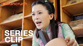 Delivering a baby...on her way to her university entrance exams | Chinese Drama | Switch of Fate