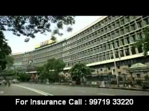 life insurance corporation of india Life insurance: compare 100+ life insurance plans from 24 insurance companies in india buy best life insurance policy online with.