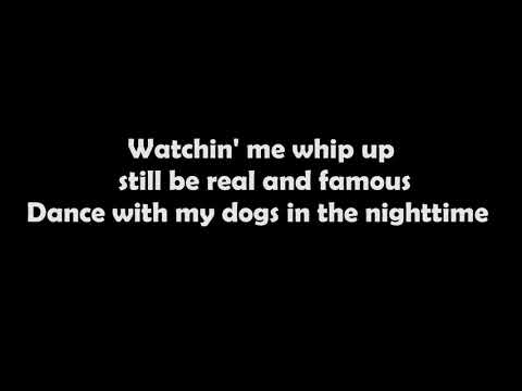 Migos - Stir Fry (Lyrics)