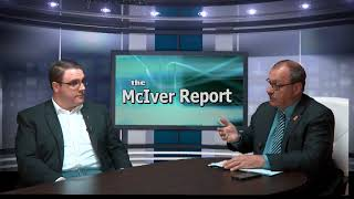 McIver Report - Jason Nixon Part 2