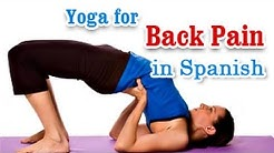hqdefault - Upper Back Pain Exercises Spanish