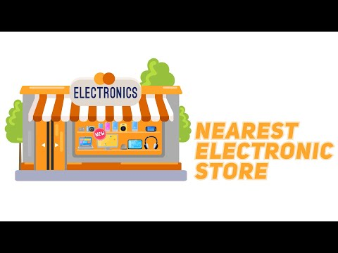 Grab this offers from your nearest Electronics store || Festumevento