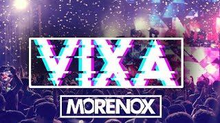 ⛔ Vixa 2018 Vol 2 ⛔ || Dobra Pompa do Auta 2018