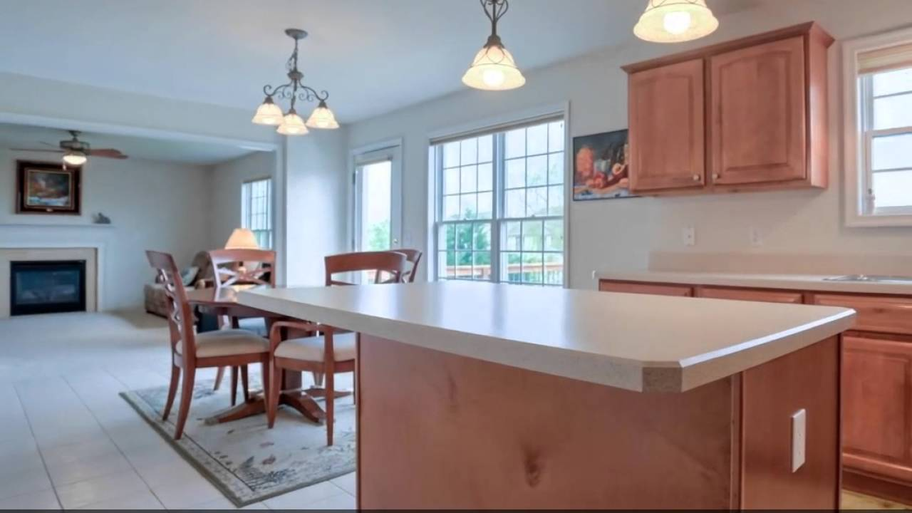 Kitchen Cabinets Dallastown Pa - 110 verna dr dallastown pa 17313 russell malehorn