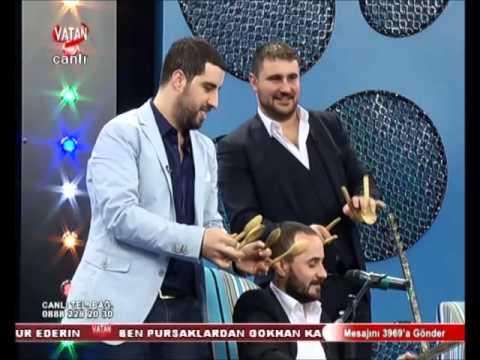 Başkentli Erhan Durak aramadiniz sormadiniz 2014 HD (tavsiye)