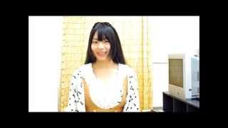 九宝亜耶 くほうあや 平成8年12月20日生まれ.