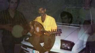 Repeat youtube video Mohamadi Zegangan  N°1 en 1995 à Nador rif   ,rif music, N&D Souliman (Bel3id Michek Ikhasan