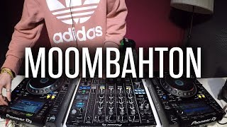 Baixar Moombahton Mix 2018 | The Best of Moombahton 2018 | Guest Mix by Michael Fortera