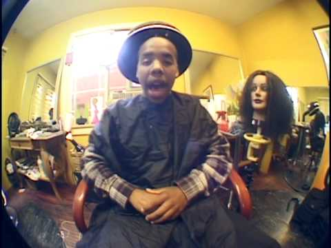 Earl Sweatshirt - EARL Mp3