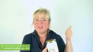 Bakterielle Hauterkrankung mit Kokosöl geheilt
