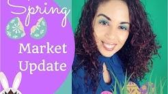 Orlando Housing Spring Market Update 2019