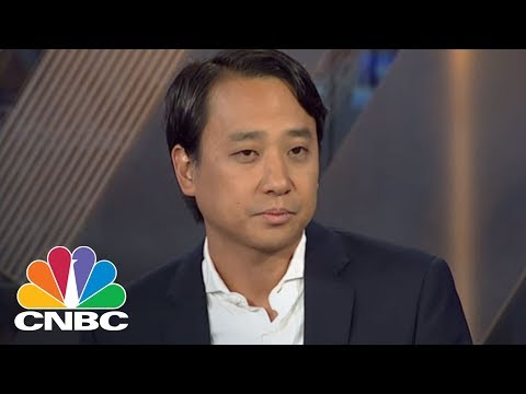 Road Ahead For Uber Includes Controlling Travis Kalanick | CNBC