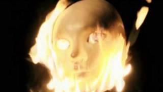 """Download lagu Sand - """"Don't Leave Me"""" MV: 沙子乐队的《 别离开我》"""