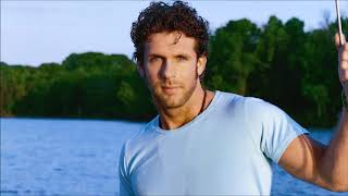 Billy Currington She 39 s Got a Way With Me Audio.mp3