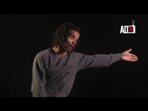 Akala Interview Discussing The Pro's and Cons Of Capitalism (Recap)