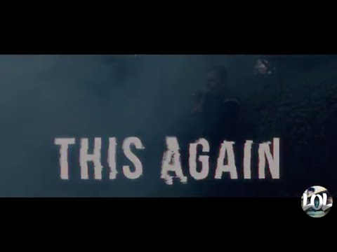 Merkules - ''This Again'' Official Lyric/Video