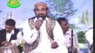 shada lala 4