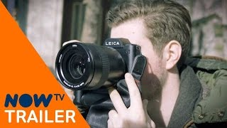 Master of Photography | Who will be crowned the winner of S2?
