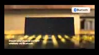 Sony - RDP-X200iPN Thumbnail