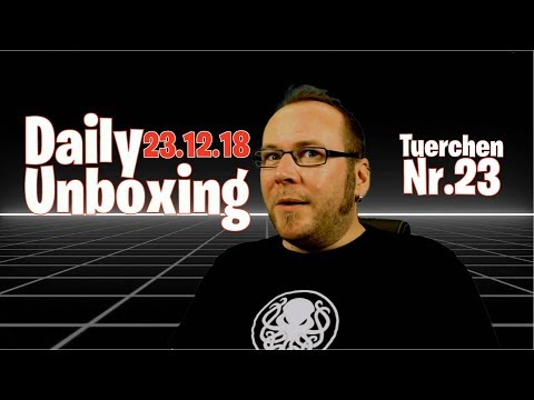 daily-unboxing!-xmas-countdown-2018---türchen-nr.-23---dezember-lootchest-edition
