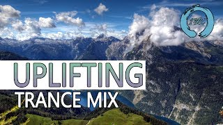 Trance Energy Uplifting Mix Vol. 7. | TranceForLife