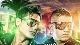 Brian Y El Pillo, Zisko, To Kill, El Duende - Mi Tiempo