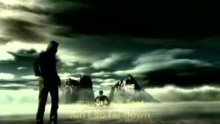 One last breath-[LYRICS].mp4