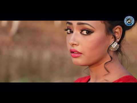 HD NEW NAGPURI SONG VIDEO || CHAND KAHU KI || NAGPURI VIDEO