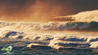 Evening Waves | Relaxing Music by Peder B. Helland...
