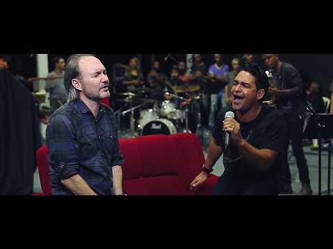 David Quinlan ft. Bira Gomes I Quero Te Conhecer