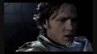Supernatural - Hide and Seek (Mmm, Whatcha Say)
