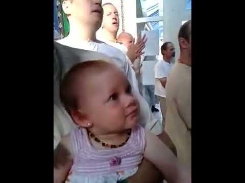 Kripamoya Prabhu leads Ecstatic Kirtan!