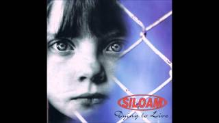 Siloam - Dying To Live (Full Album)