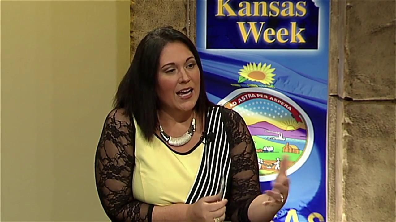 Kansas Week 09-15-17