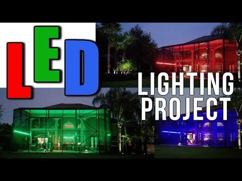 led-lighting-|-patio-|-pool-cage-|-weatherproof-outdoor-lighting