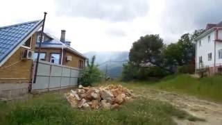 видео видовые участки в ялте