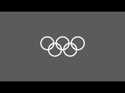 Summary of the Games - London 2012 Olympic Games