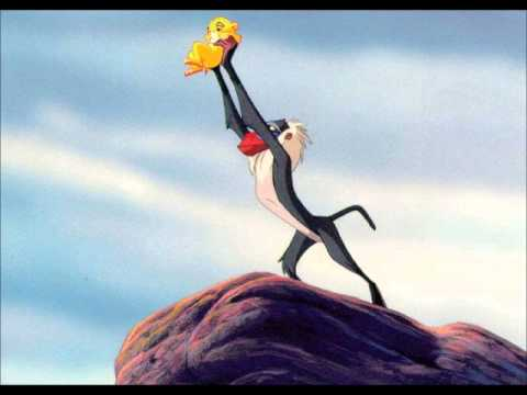 Circle Of Life  The Lion King Dubstep Remix