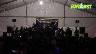 Video Akeem Jahat - Nora Danish Live at Beat&Spit The Stage | TF Triplex 2nd Jan 2017 download MP3, 3GP, MP4, WEBM, AVI, FLV Agustus 2018