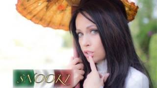 SNOOKI SPEAKS!! Mashterpiece Theatre Returns   Ceciley