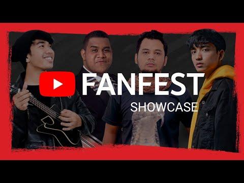 youtube-fanfest-indonesia---bandung-showcase-2019-trailer