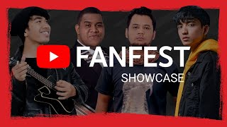 YouTube FanFest Indonesia - Bandung Showcase 2019 Trailer