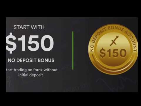 real-no-deposit-bonus-$150-||-withdraw-profit-tanpa-harus-deposit