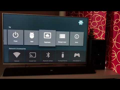 TV Guide | Sony TV | Smart TV Settings | Samsung Smart TV Settings | TV Slow Performance | 2018