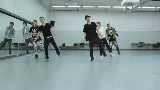 WAPWON COM  Only One  Dance Cover MV   2014 Incheon Asiad Song