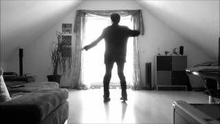 самый лучший танец в мире видео (free,md)(самый лучший танец в мире видео., 2013-10-18T18:08:12.000Z)