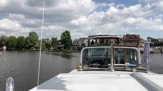 Ouderkerk aan den Amstel