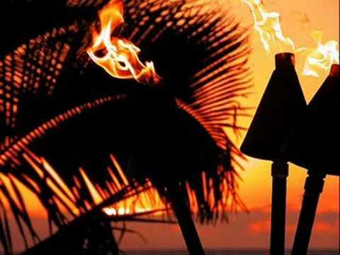 Hawaiian/Island Reggae