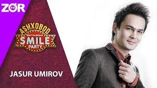 Smile Party - Jasur Umirov