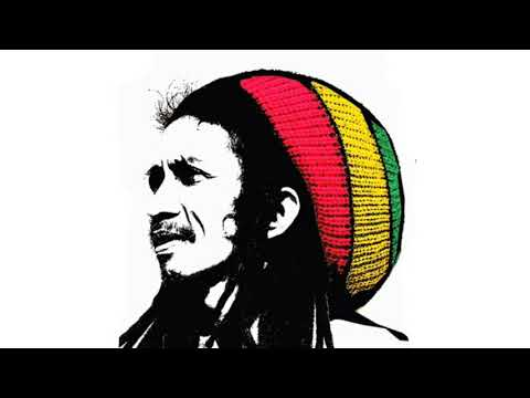 Freddy Marley - Tak Kunikmati Lagi (lirik)